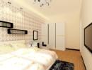 卧室设计欣赏