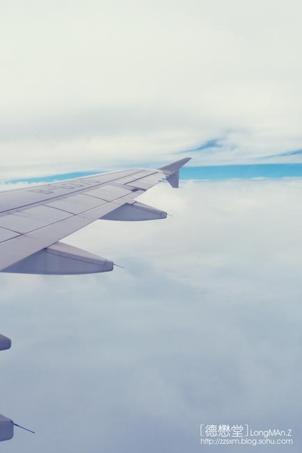 旅行的意义——启程-拾柒楼的幻想——一个左撇子的簿