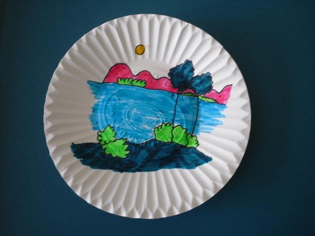 三角形蛋糕简笔画_三角形蛋糕简笔画高清图片