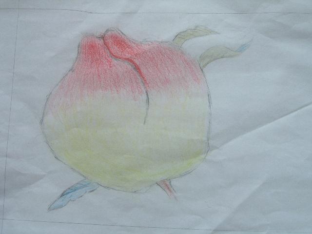 学画画 8月27日 星期四 晴 我从小就喜欢画画,画画分为好多种,例如有国画、水彩画、素描、油画等等,还有好多种呢!老师教我们画画的时候怎样拿笔,怎么构图,怎么又真实感和立体感,这些都是画画的基本功。我觉得如画画非常有趣,我也很喜欢我的画画老师。 我的朋友小宇、洪晓聪、叮铛、龙龙也参加了这个画画班,他们也很喜欢这位老师。 在学习中,老师经常鼓励我,我画了赵云、古人下围棋、立体图形、大寿桃、桃鸠图。我画的可好了!并且还学到好多知识呢!一次才50元,我一共学了9次,9*50=450(元)。 现在我更喜欢画画
