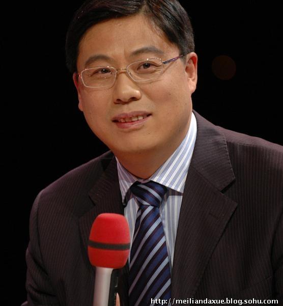 北京大学 描写篮球比赛的作文