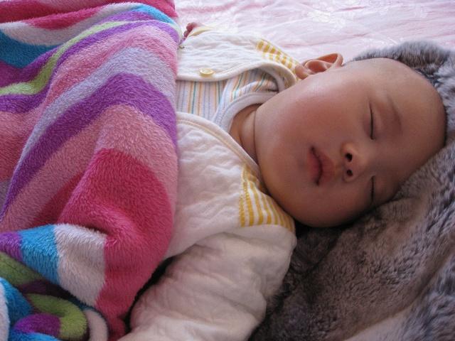 孩子老拉稀怎么办_七个月宝宝灌肠之后总是拉肚子怎么办_百度宝宝知道-七个月的 ...