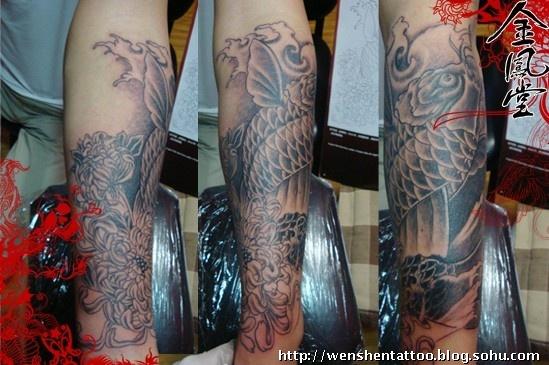 纹身图案 湘乡纹身店价格表 > 洗纹身后的样子; 艺术纹身网站 价格表