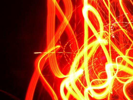 高光圆点素材; 【背景图片】高光黑色背景图(77p) - amethyst518的