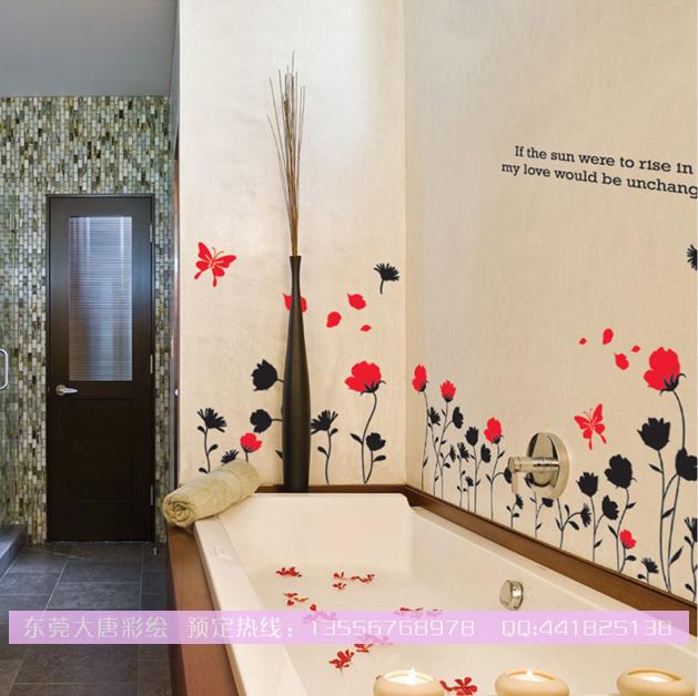 ×东莞墙体彩绘,东莞手绘墙,东莞室内墙画 东莞墙绘 我选大唐彩绘0/?