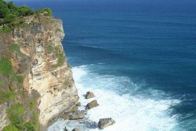 巴厘岛必游景点