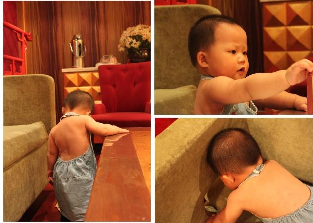 小美女浴室写真 北京妈妈圈