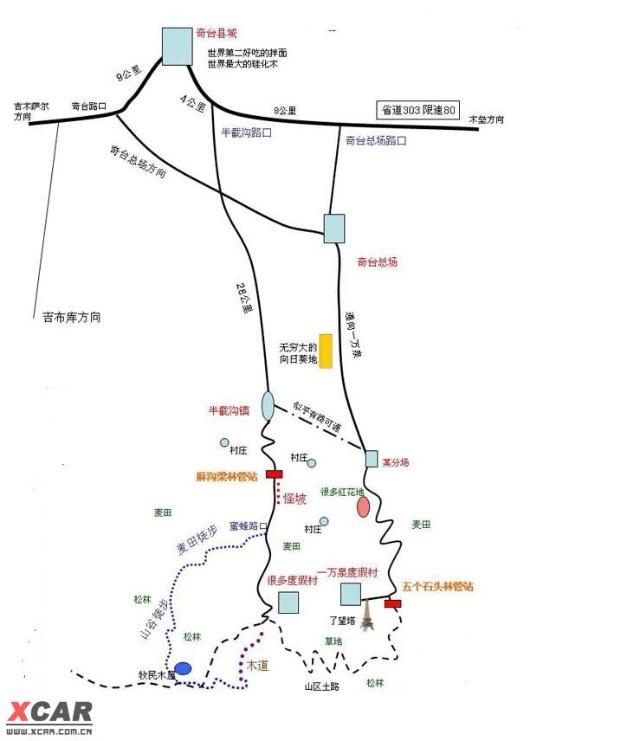 地图 640_741