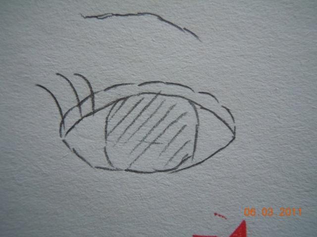 """奇思妙想之""""圆""""的联想-大米河"""