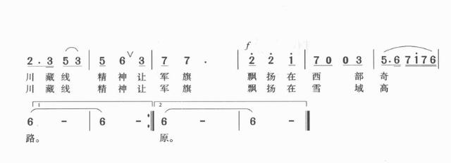 怀念战友-曲谱歌谱大全-搜狐博客