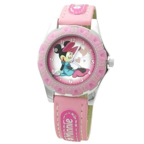 迪士尼儿童腕表-迷途精灵-我的搜狐