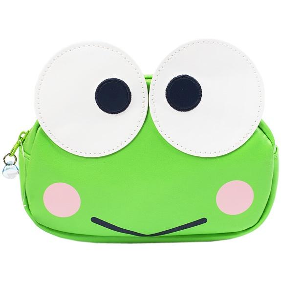 小青蛙零钱包