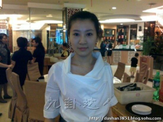 俞灏明24岁身价亿万漂亮女友私密生活照首度曝光